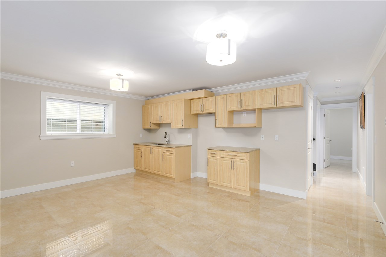 Detached at 6008 6TH STREET, Burnaby South, British Columbia. Image 19