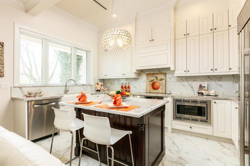 Detached at 707 W 20TH AVENUE, Vancouver West, British Columbia. Image 9