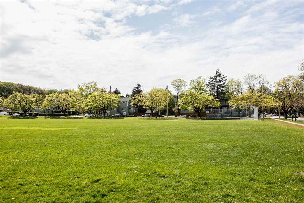 Detached at 707 W 20TH AVENUE, Vancouver West, British Columbia. Image 17