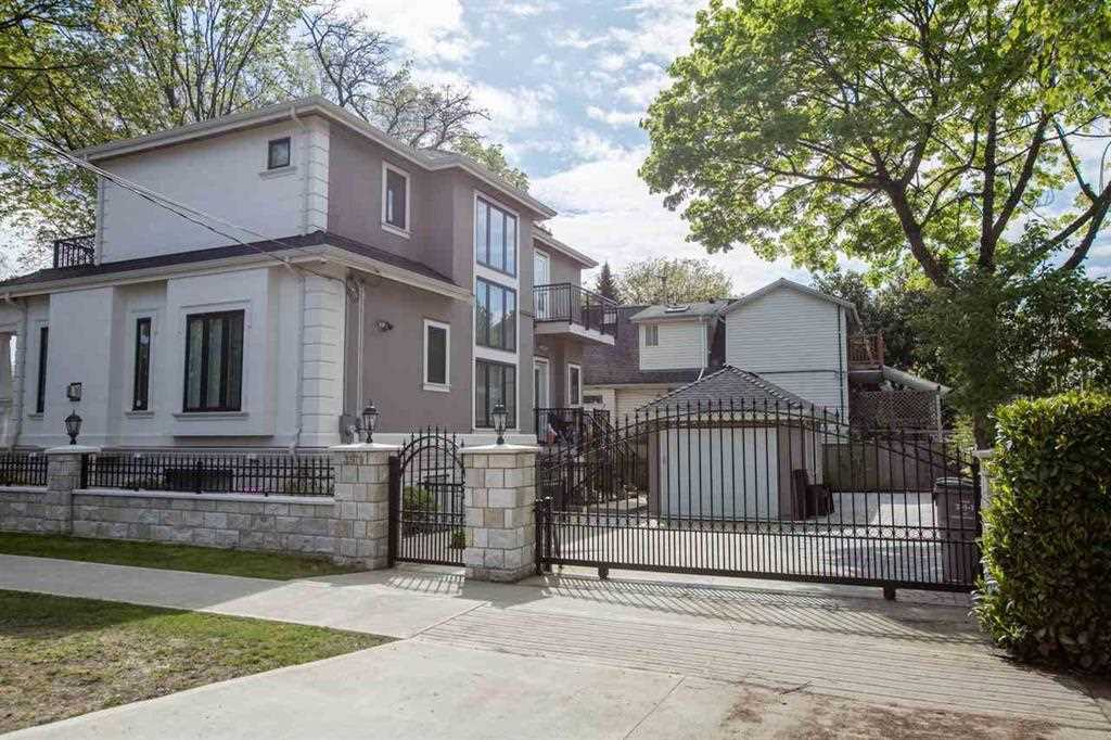 Detached at 707 W 20TH AVENUE, Vancouver West, British Columbia. Image 20