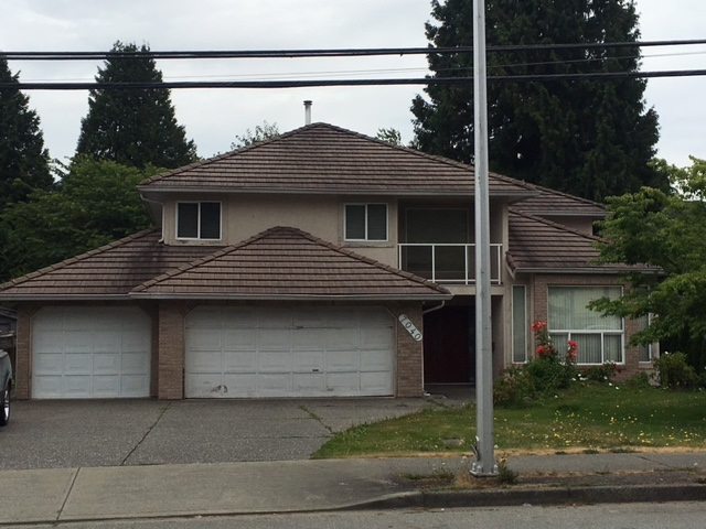 Detached at 7040 130 STREET, Surrey, British Columbia. Image 1