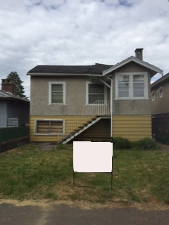 Detached at 65 E 53RD AVENUE, Vancouver East, British Columbia. Image 1