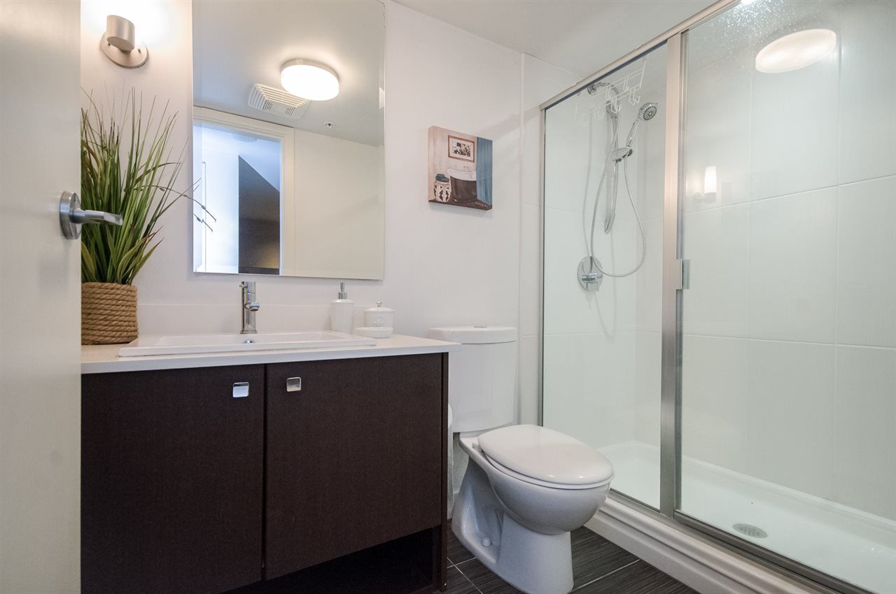 Condo Apartment at 108 7080 NO 3 ROAD, Unit 108, Richmond, British Columbia. Image 16
