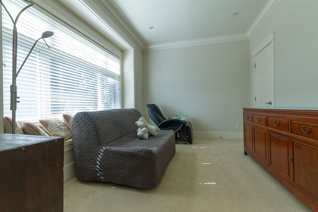 Detached at 7668 SELKIRK STREET, Vancouver West, British Columbia. Image 14