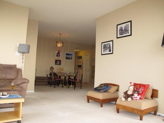 Condo Apartment at 1401 5885 OLIVE AVENUE, Unit 1401, Burnaby South, British Columbia. Image 5