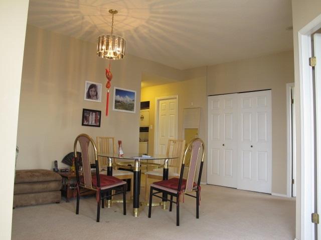 Condo Apartment at 1401 5885 OLIVE AVENUE, Unit 1401, Burnaby South, British Columbia. Image 6