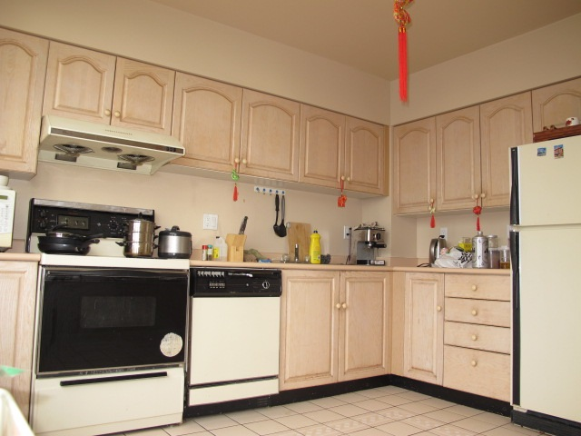 Condo Apartment at 1401 5885 OLIVE AVENUE, Unit 1401, Burnaby South, British Columbia. Image 7