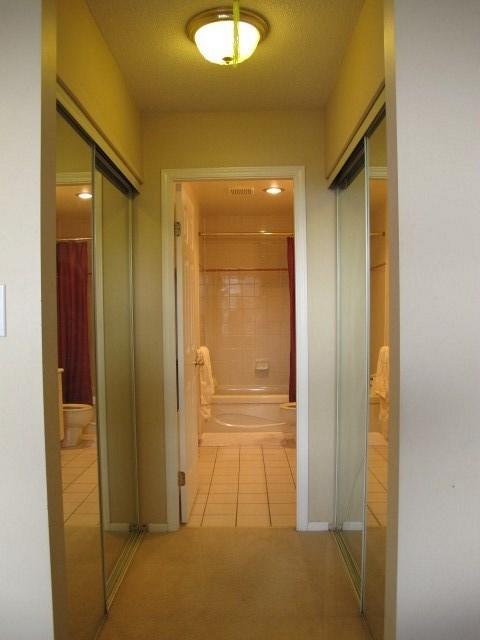 Condo Apartment at 1401 5885 OLIVE AVENUE, Unit 1401, Burnaby South, British Columbia. Image 12