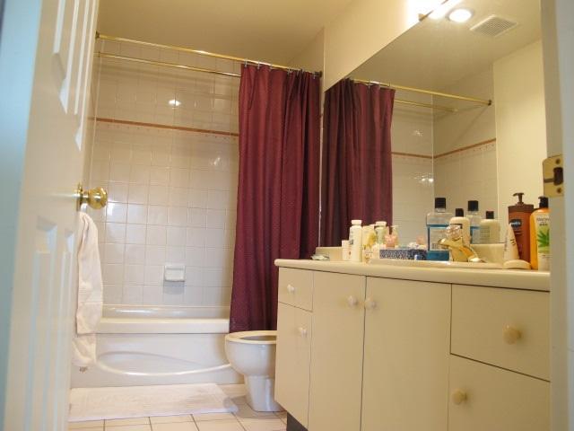 Condo Apartment at 1401 5885 OLIVE AVENUE, Unit 1401, Burnaby South, British Columbia. Image 13