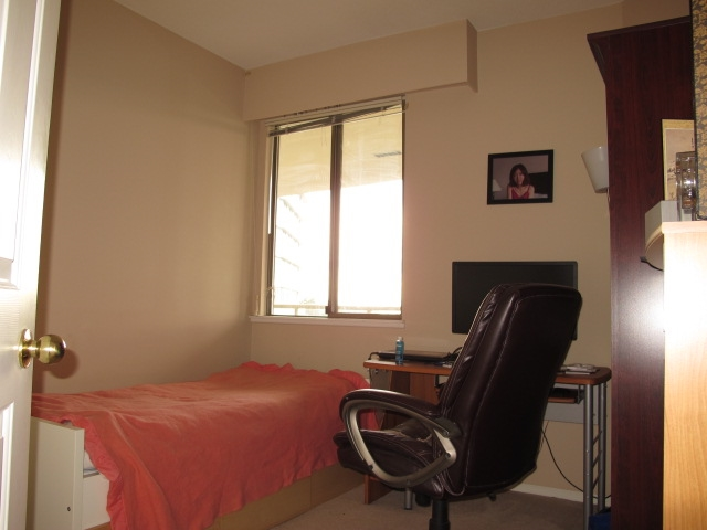Condo Apartment at 1401 5885 OLIVE AVENUE, Unit 1401, Burnaby South, British Columbia. Image 14