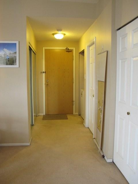 Condo Apartment at 1401 5885 OLIVE AVENUE, Unit 1401, Burnaby South, British Columbia. Image 15