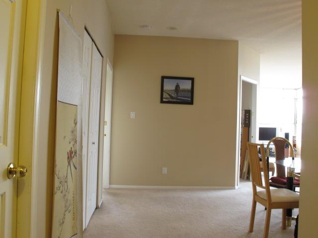 Condo Apartment at 1401 5885 OLIVE AVENUE, Unit 1401, Burnaby South, British Columbia. Image 16