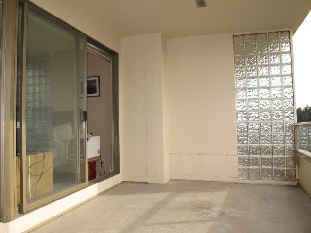 Condo Apartment at 1401 5885 OLIVE AVENUE, Unit 1401, Burnaby South, British Columbia. Image 17