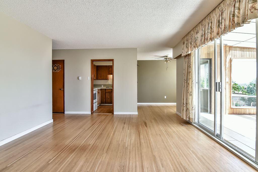 Condo Apartment at 1 1040 PARKER STREET, Unit 1, South Surrey White Rock, British Columbia. Image 6