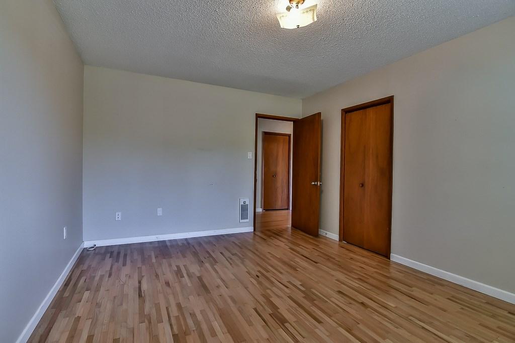 Condo Apartment at 1 1040 PARKER STREET, Unit 1, South Surrey White Rock, British Columbia. Image 10