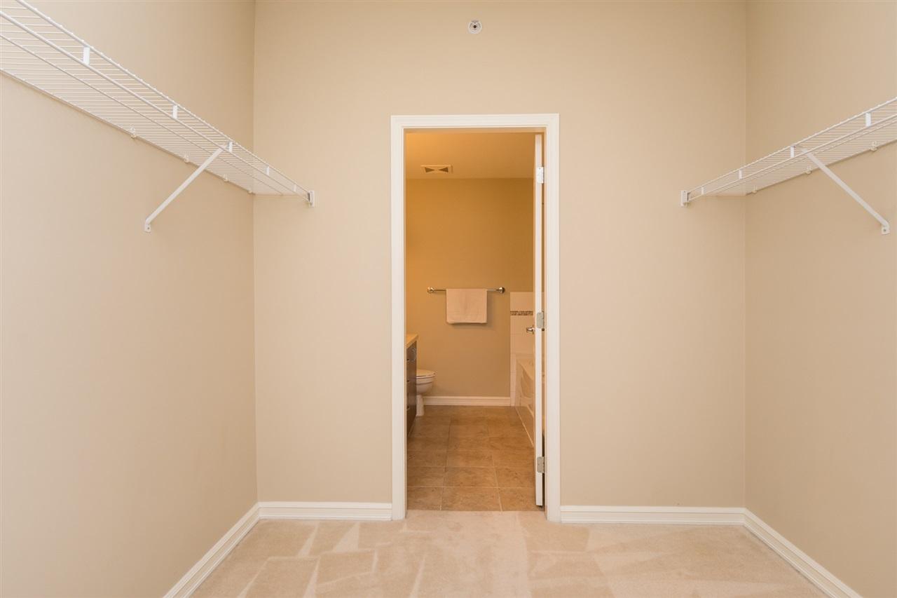 Condo Apartment at 302 1551 FOSTER STREET, Unit 302, South Surrey White Rock, British Columbia. Image 7