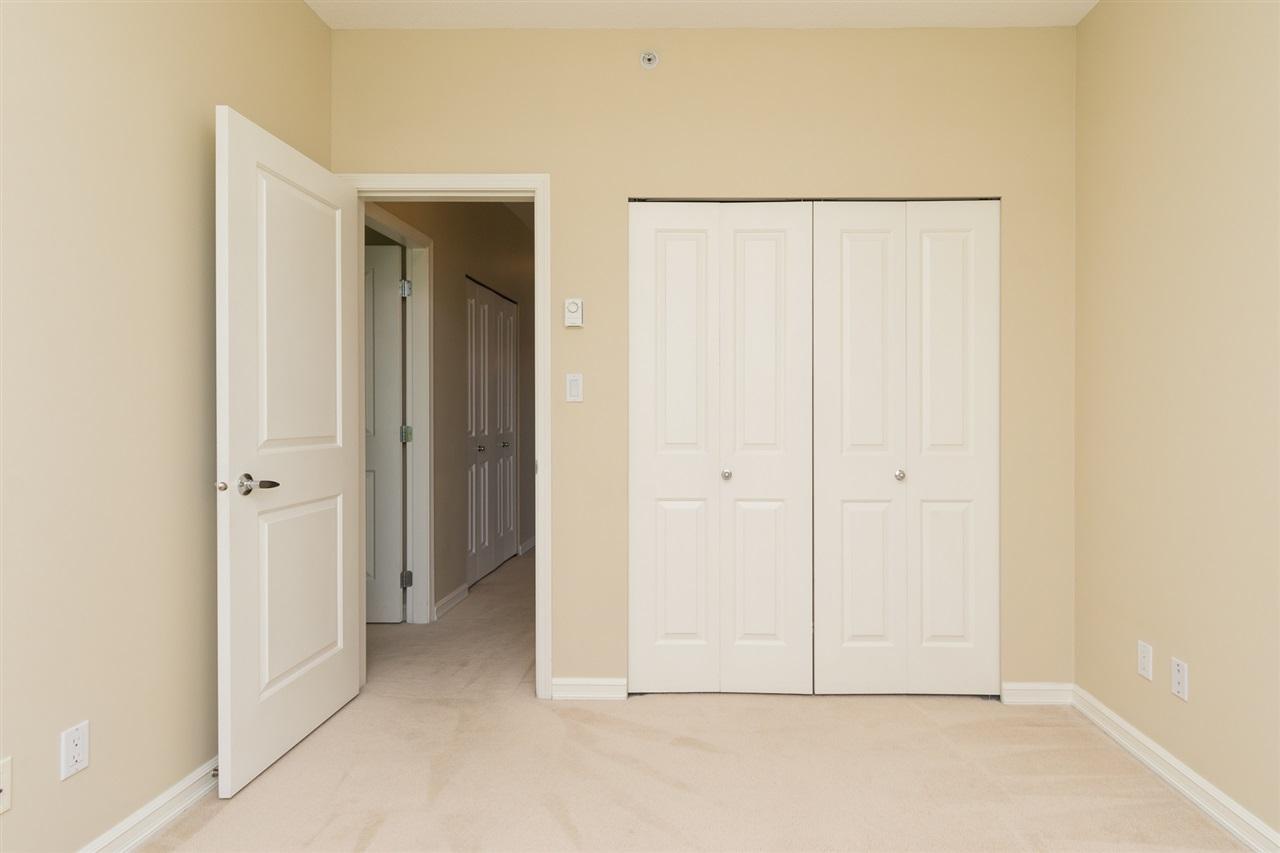Condo Apartment at 302 1551 FOSTER STREET, Unit 302, South Surrey White Rock, British Columbia. Image 11