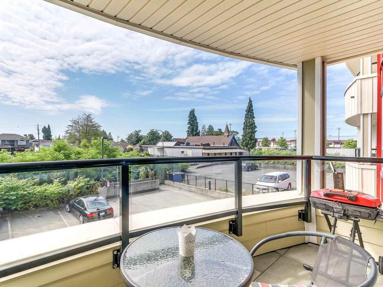 Condo Apartment at 206 7738 EDMONDS STREET, Unit 206, Burnaby East, British Columbia. Image 7