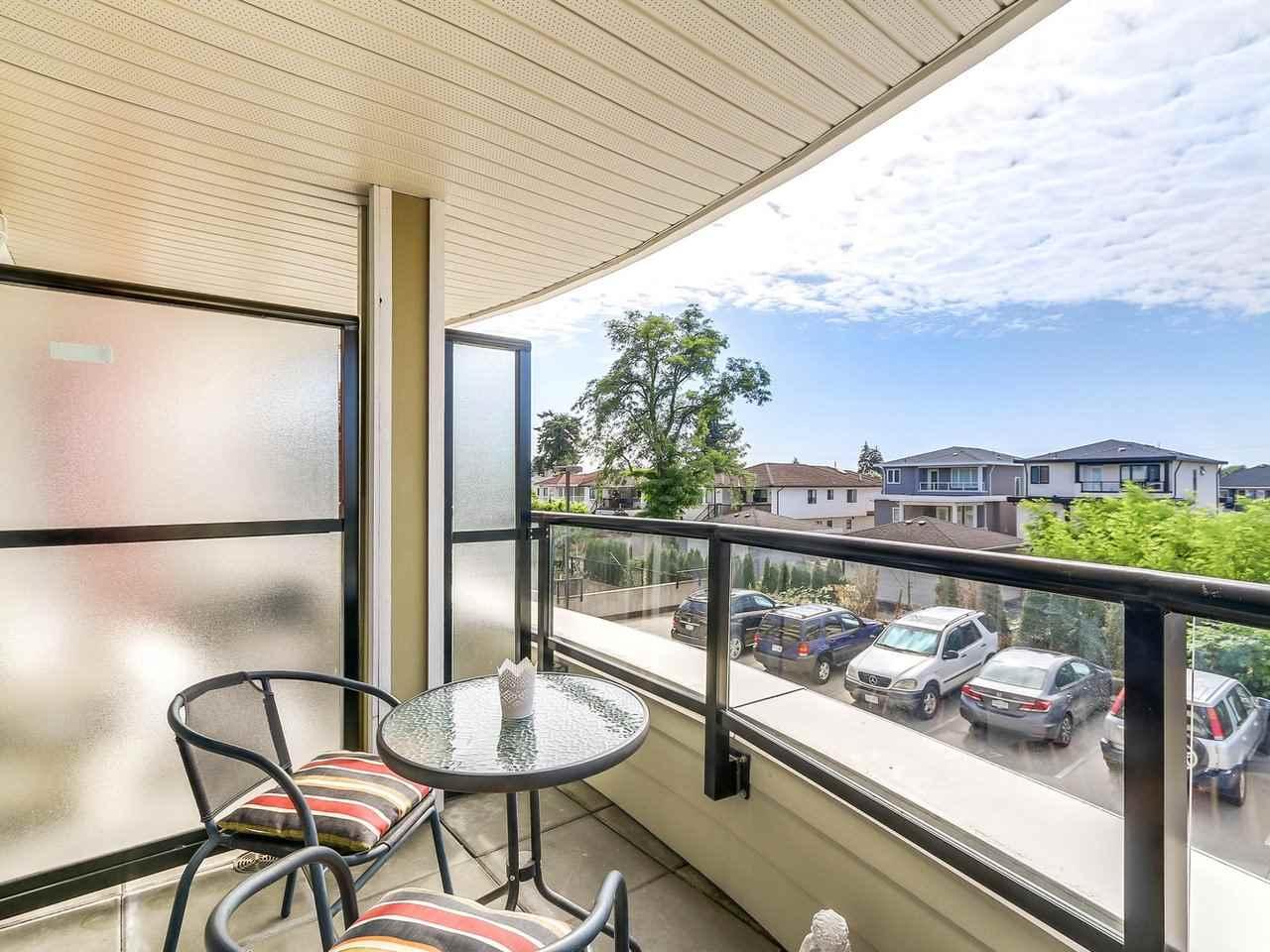 Condo Apartment at 206 7738 EDMONDS STREET, Unit 206, Burnaby East, British Columbia. Image 8