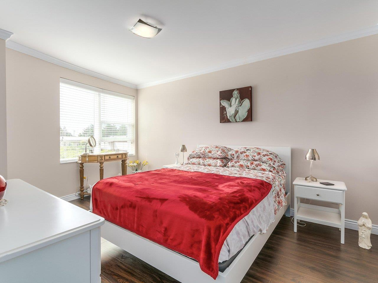 Condo Apartment at 206 7738 EDMONDS STREET, Unit 206, Burnaby East, British Columbia. Image 13