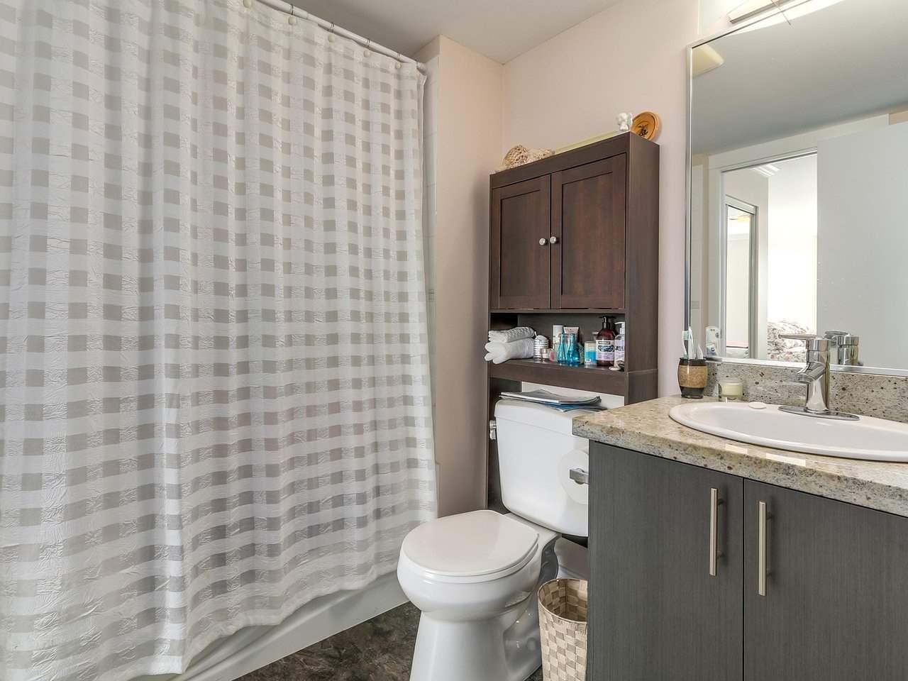 Condo Apartment at 206 7738 EDMONDS STREET, Unit 206, Burnaby East, British Columbia. Image 15
