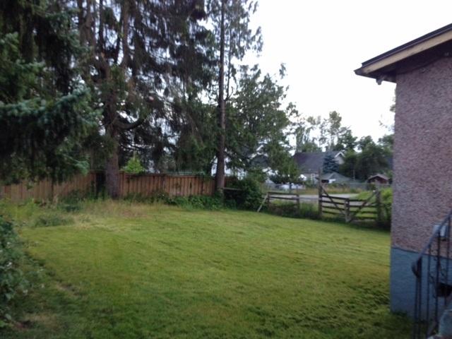 Detached at 22362 ST ANNE AVENUE, Maple Ridge, British Columbia. Image 3