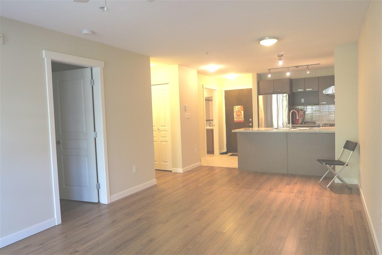 Condo Apartment at 115 9399 TOMICKI AVENUE, Unit 115, Richmond, British Columbia. Image 4