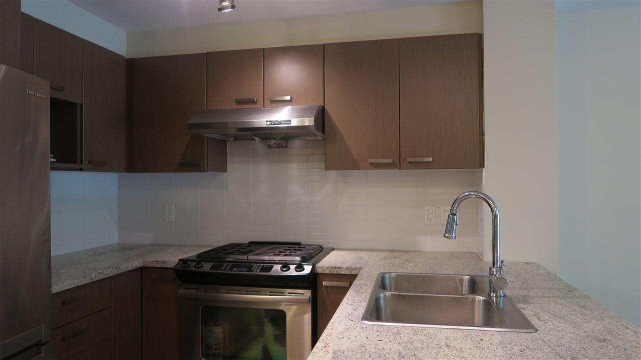 Condo Apartment at 115 9399 TOMICKI AVENUE, Unit 115, Richmond, British Columbia. Image 6