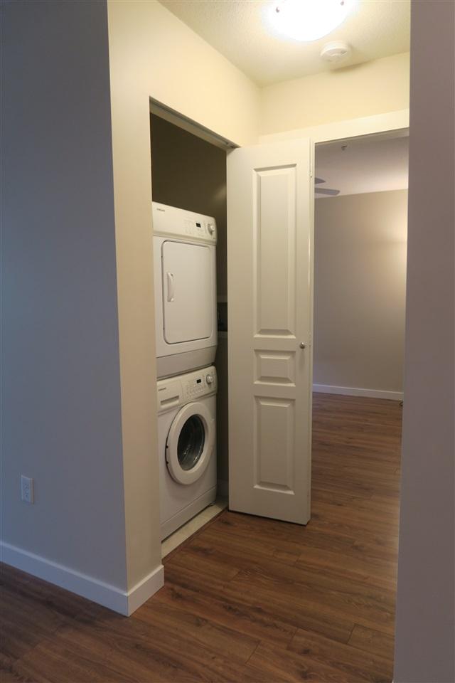Condo Apartment at 115 9399 TOMICKI AVENUE, Unit 115, Richmond, British Columbia. Image 7