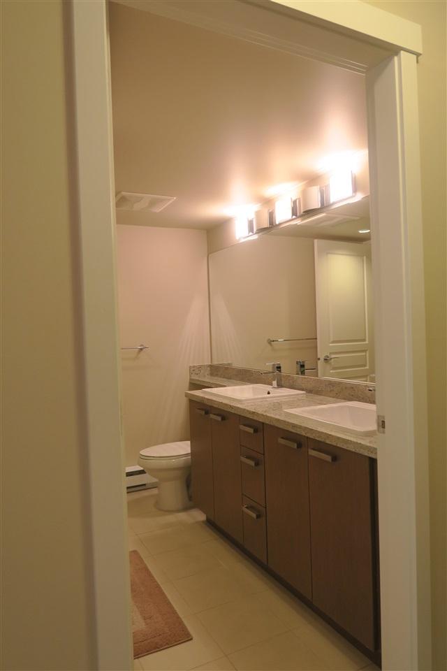 Condo Apartment at 115 9399 TOMICKI AVENUE, Unit 115, Richmond, British Columbia. Image 8