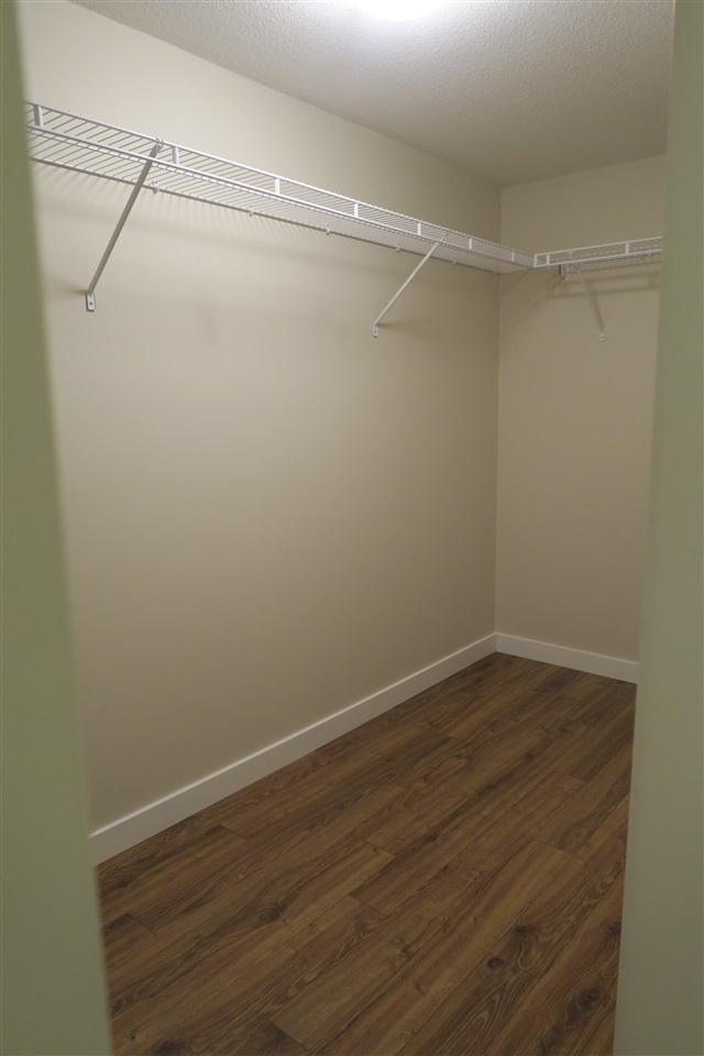 Condo Apartment at 115 9399 TOMICKI AVENUE, Unit 115, Richmond, British Columbia. Image 9