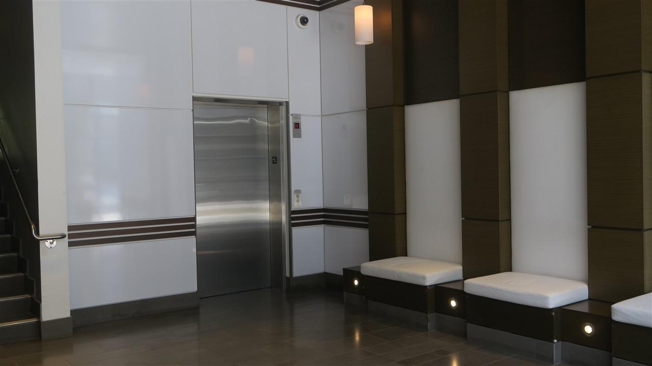 Condo Apartment at 115 9399 TOMICKI AVENUE, Unit 115, Richmond, British Columbia. Image 12