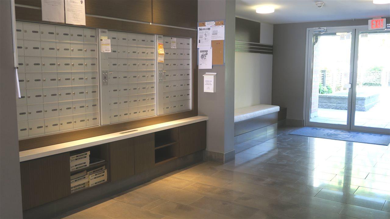 Condo Apartment at 115 9399 TOMICKI AVENUE, Unit 115, Richmond, British Columbia. Image 13