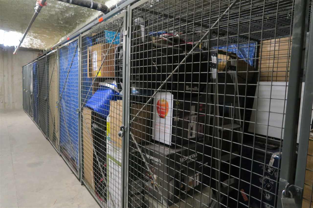 Condo Apartment at 115 9399 TOMICKI AVENUE, Unit 115, Richmond, British Columbia. Image 15