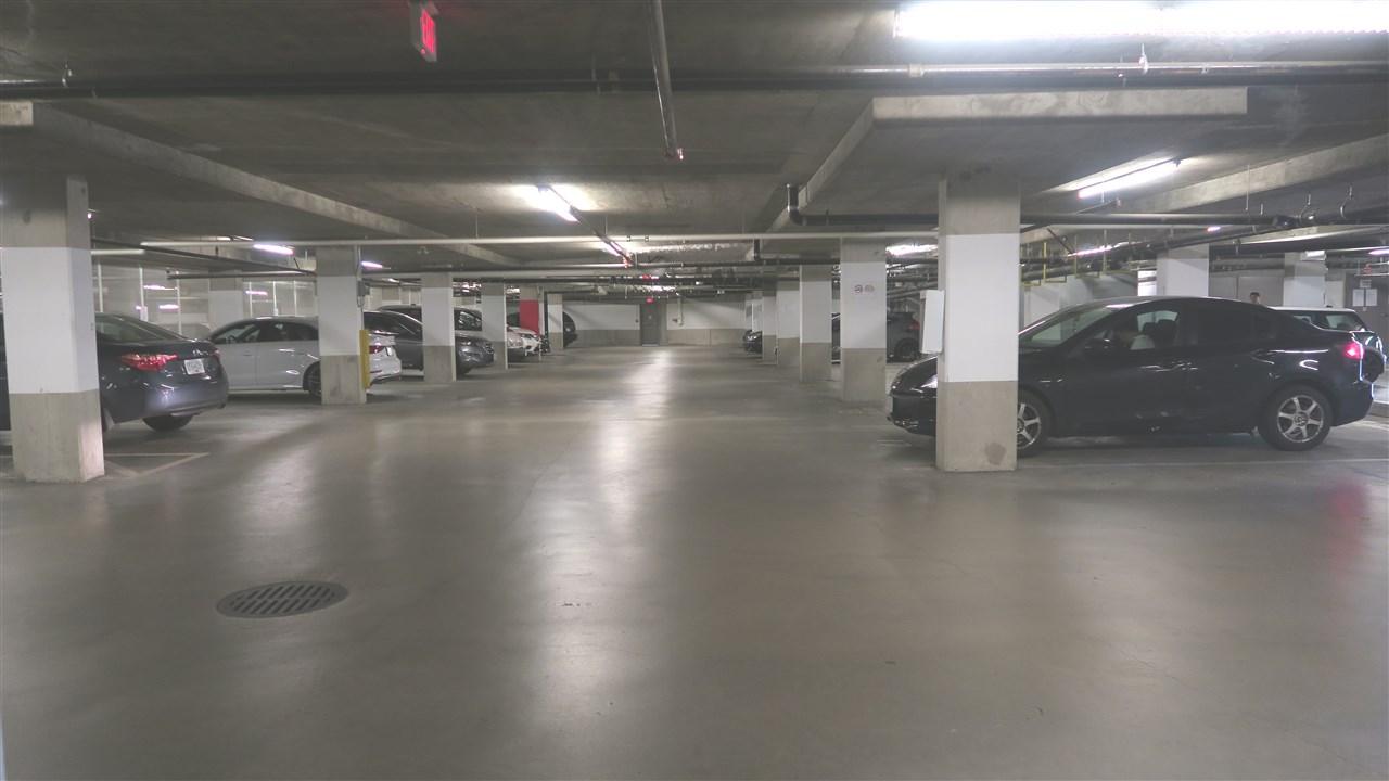Condo Apartment at 115 9399 TOMICKI AVENUE, Unit 115, Richmond, British Columbia. Image 16