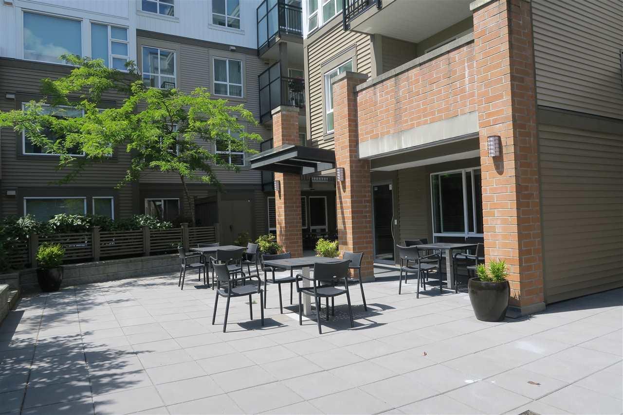 Condo Apartment at 115 9399 TOMICKI AVENUE, Unit 115, Richmond, British Columbia. Image 18