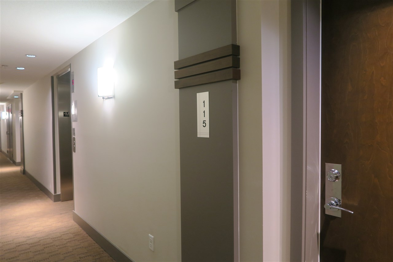 Condo Apartment at 115 9399 TOMICKI AVENUE, Unit 115, Richmond, British Columbia. Image 19