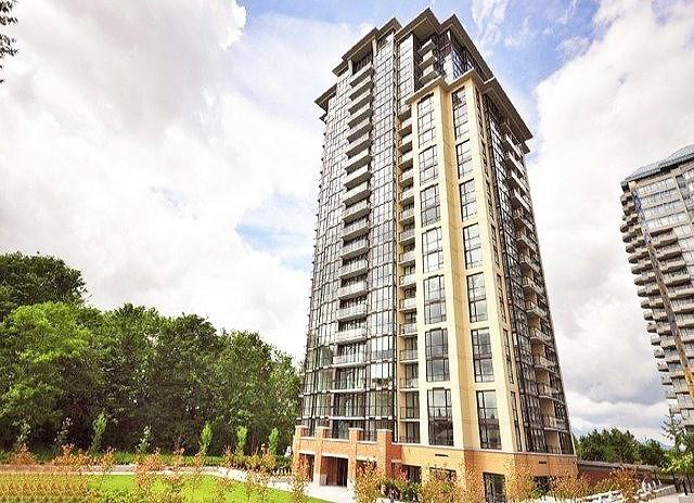 Condo Apartment at 303 13380 108 AVENUE, Unit 303, North Surrey, British Columbia. Image 1