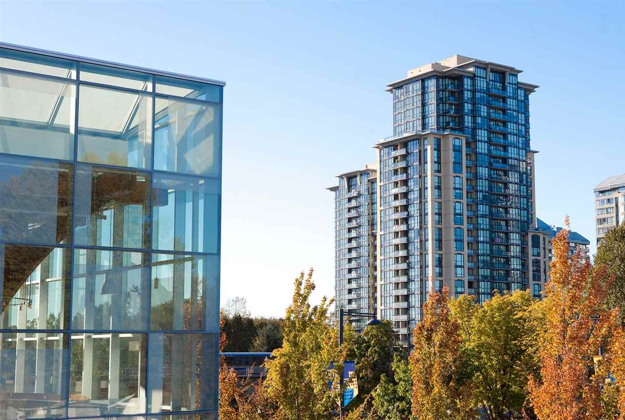Condo Apartment at 303 13380 108 AVENUE, Unit 303, North Surrey, British Columbia. Image 6
