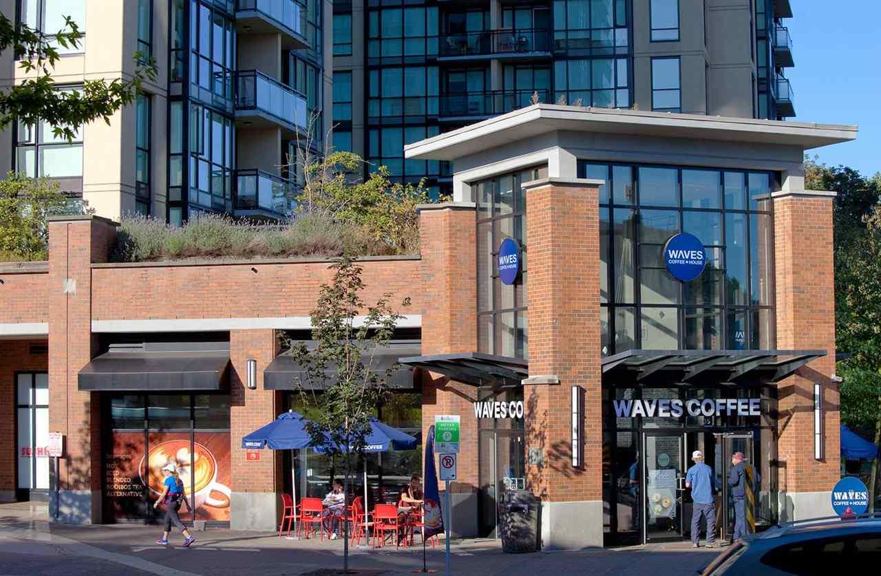 Condo Apartment at 303 13380 108 AVENUE, Unit 303, North Surrey, British Columbia. Image 7