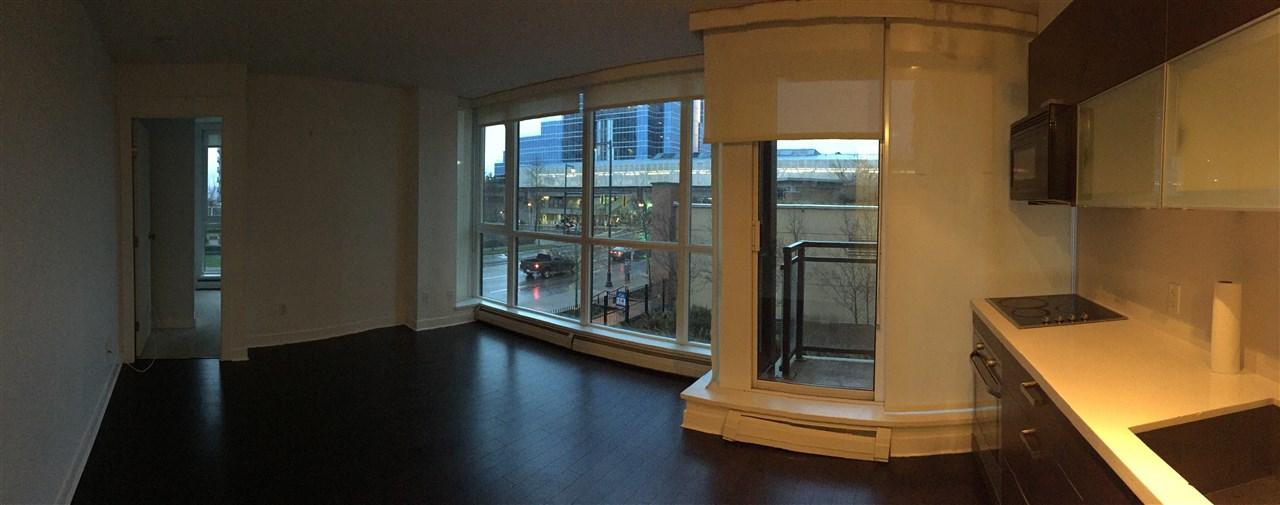 Condo Apartment at 303 13380 108 AVENUE, Unit 303, North Surrey, British Columbia. Image 8