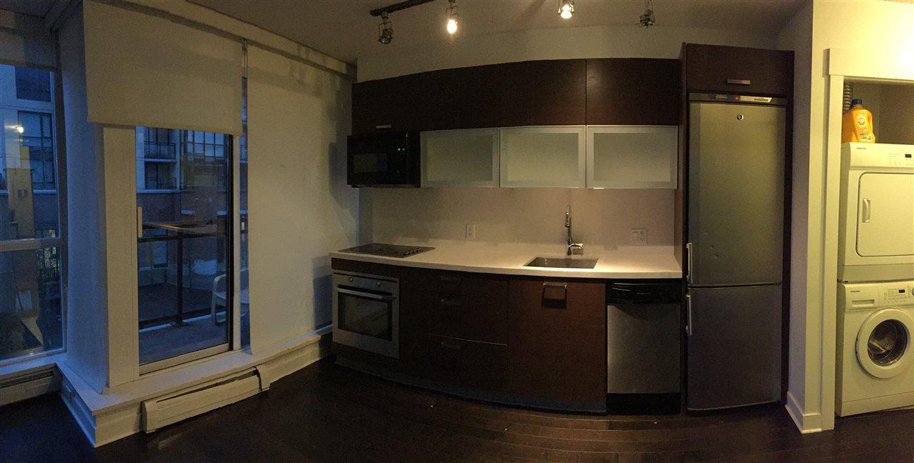 Condo Apartment at 303 13380 108 AVENUE, Unit 303, North Surrey, British Columbia. Image 10