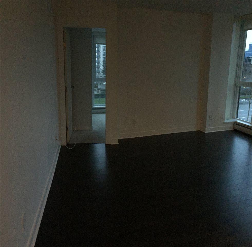 Condo Apartment at 303 13380 108 AVENUE, Unit 303, North Surrey, British Columbia. Image 12