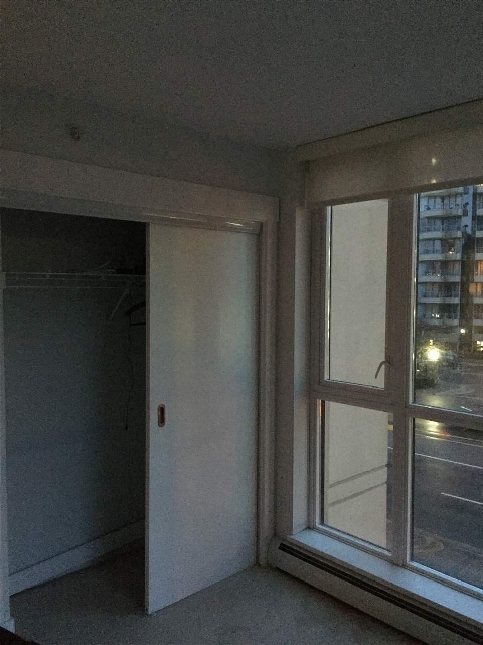 Condo Apartment at 303 13380 108 AVENUE, Unit 303, North Surrey, British Columbia. Image 13