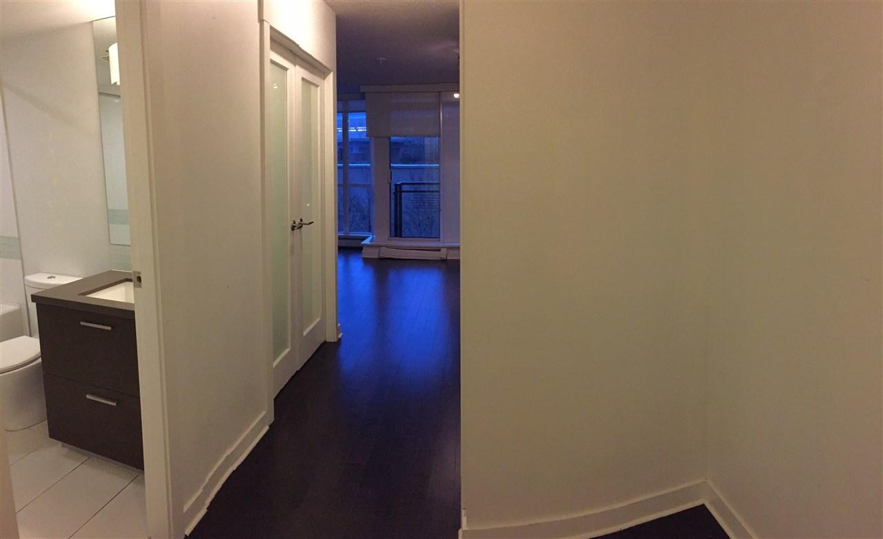 Condo Apartment at 303 13380 108 AVENUE, Unit 303, North Surrey, British Columbia. Image 14