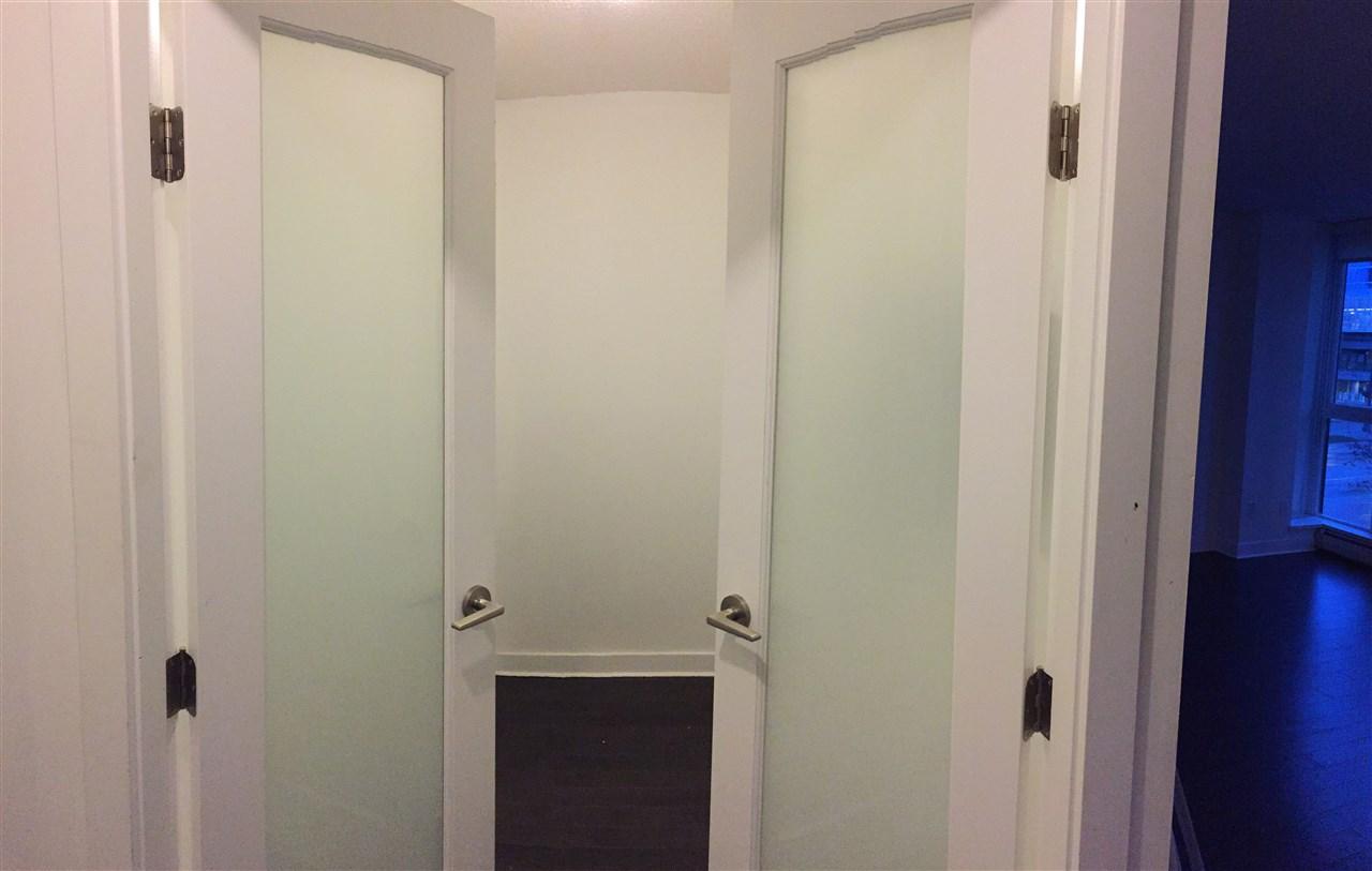 Condo Apartment at 303 13380 108 AVENUE, Unit 303, North Surrey, British Columbia. Image 15
