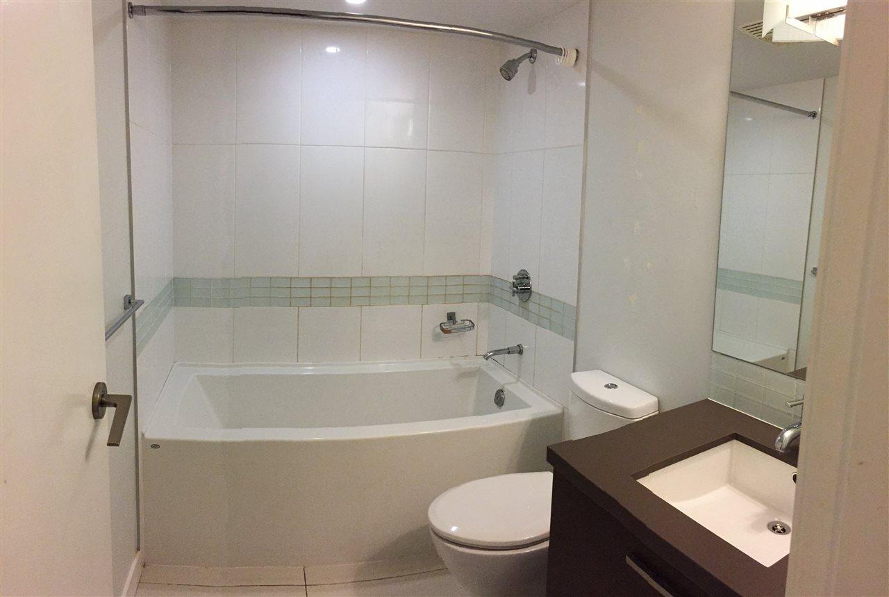 Condo Apartment at 303 13380 108 AVENUE, Unit 303, North Surrey, British Columbia. Image 16