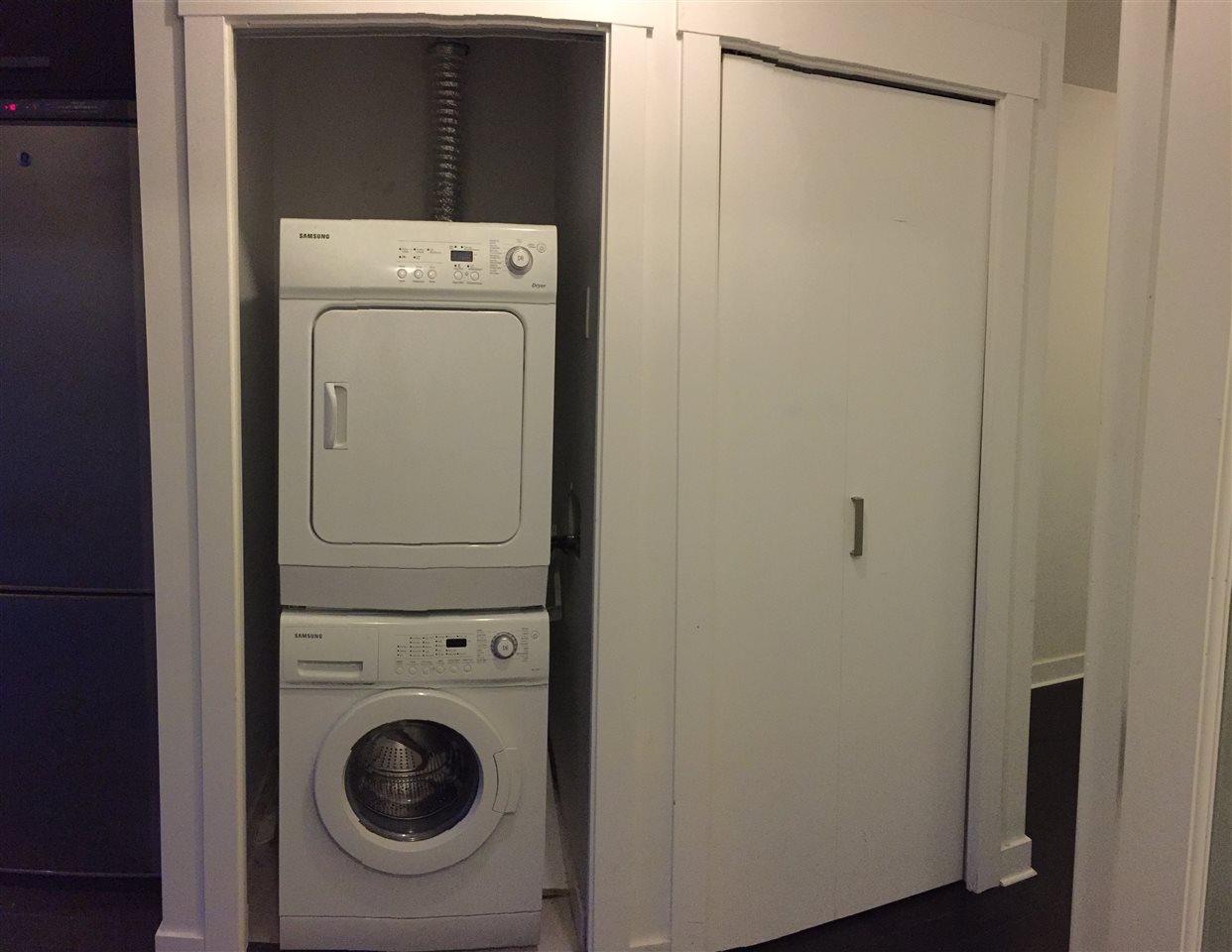 Condo Apartment at 303 13380 108 AVENUE, Unit 303, North Surrey, British Columbia. Image 17