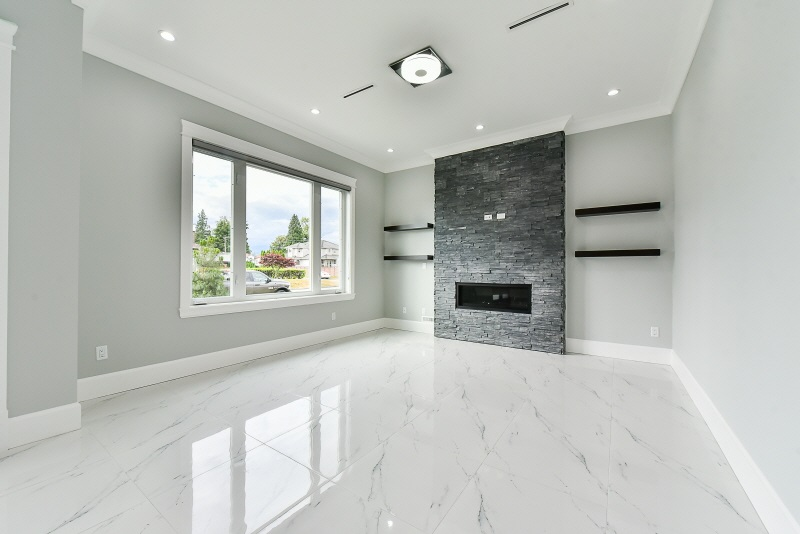 Detached at 7785 TAYLOR PLACE, Burnaby East, British Columbia. Image 3