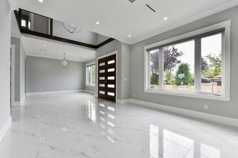 Detached at 7785 TAYLOR PLACE, Burnaby East, British Columbia. Image 4